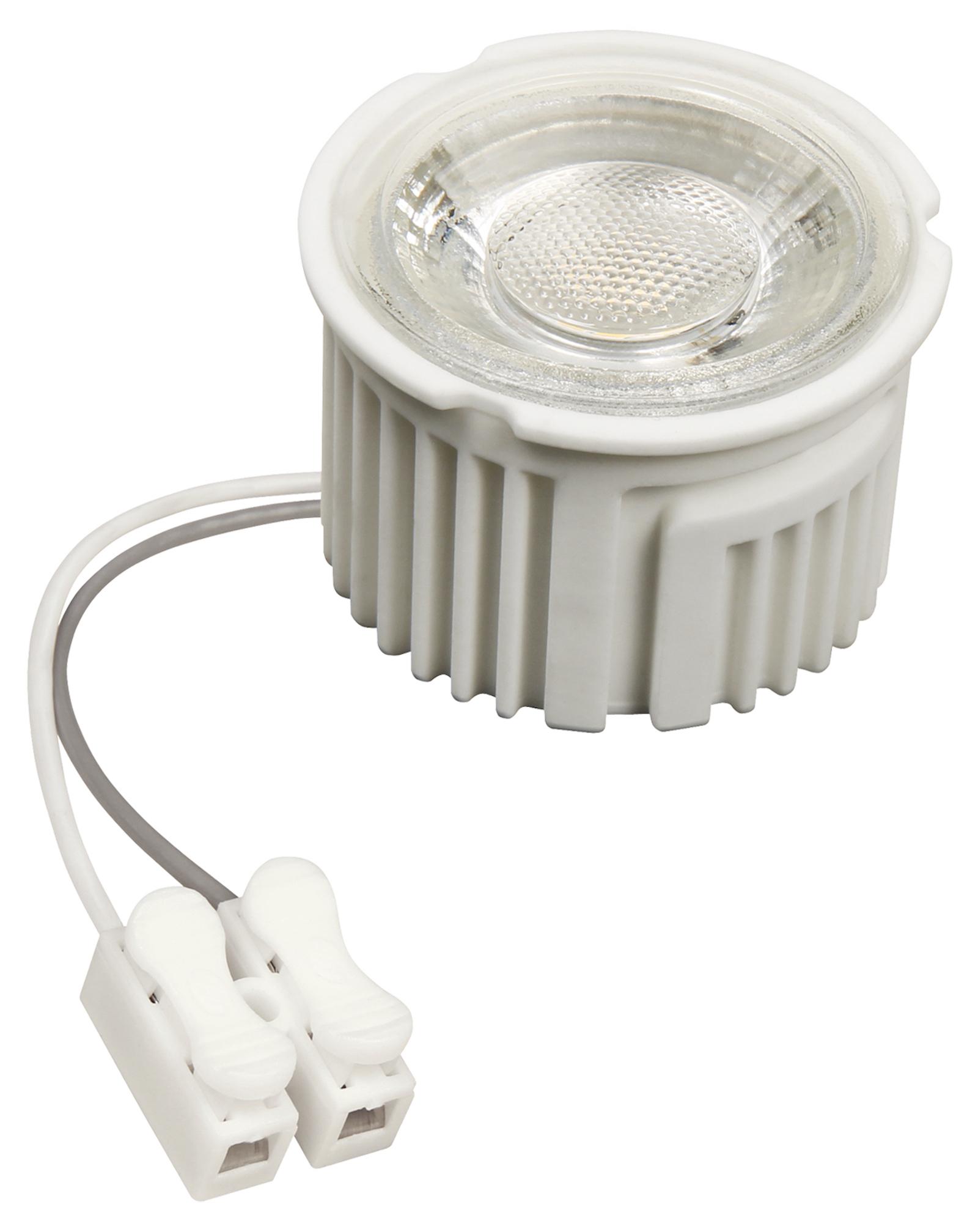 3 watt smd led leuchtmittel 12 volt gu5 3 neutralwei lampen platz. Black Bedroom Furniture Sets. Home Design Ideas