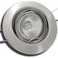 LED Boden Einbaustrahler Lisa 12 Volt 0.9 Watt inkl. Anschlußkabel