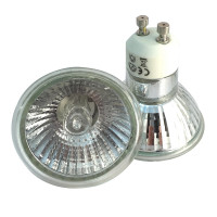 5 W Decken Einbaustrahler Alia 230 Volt LED GU10 Schwenkbar