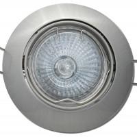 LED Boden Einbaustrahler Lisa 12V 0.5W Rund