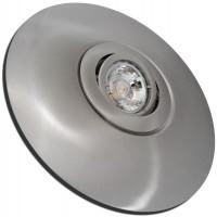 9 Watt SMD LED Leuchtmittel 230 Volt GU10 Neutralweiß