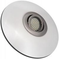 LED Trafo 30W Eckig inkl. Mini-Verteiler und Zuleitung