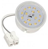 SMD LED Leuchtmittel 230V - 7W - 470lm - Sockel GU10